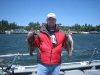 2 of the many rockfish landed